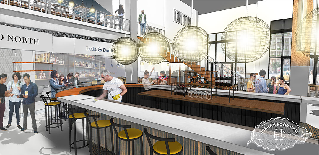 Durham-Food-Hall-Bar-Rendering